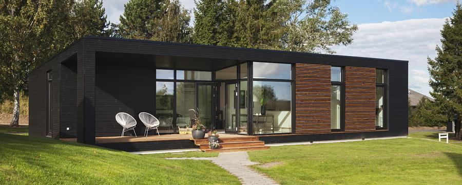 blog archive onv hytter fra danmark. Black Bedroom Furniture Sets. Home Design Ideas